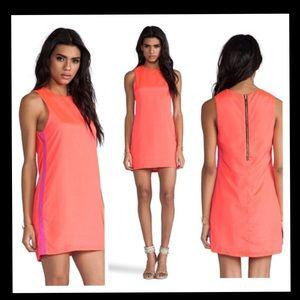 Naven Twiggy Sporty Dress Size S Nwt